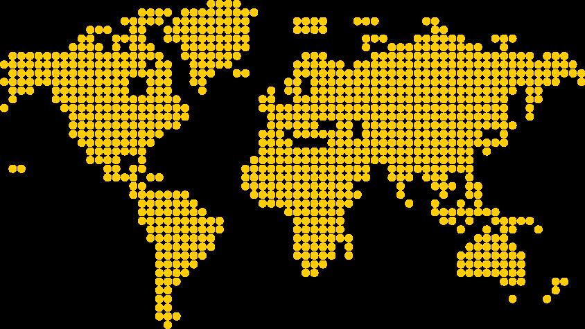 bg-yellow-map-dots.png