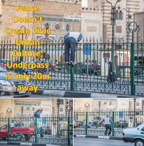 Pedestrian Culture.png