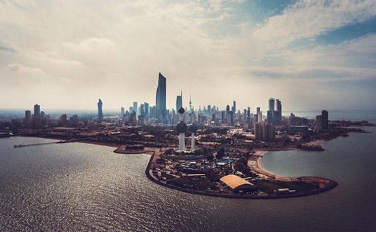 Madinat-al-Hareer: the Kuwait