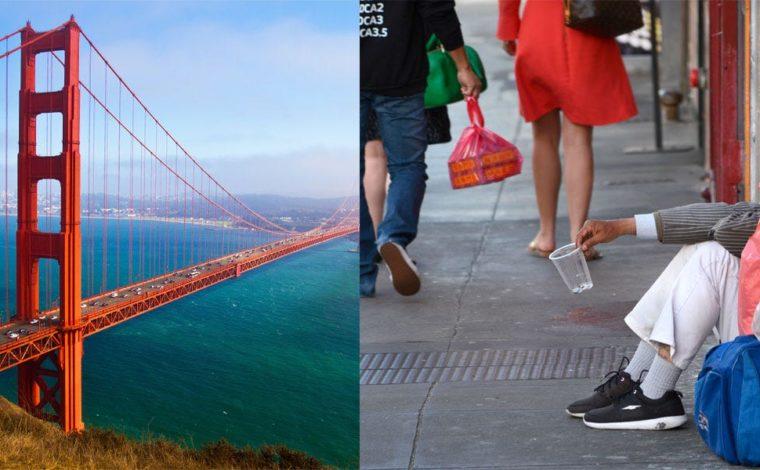 San Francisco Transformation – Urban Projectization