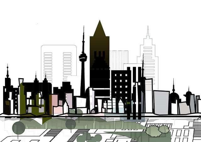 urban 2