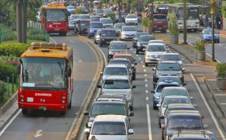 BRT – Urban Projectization