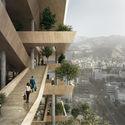 Courtesy of FMZD | Farshad Mehdizadeh Design