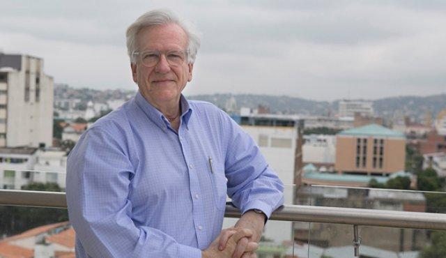 Juan Pablo Cohen