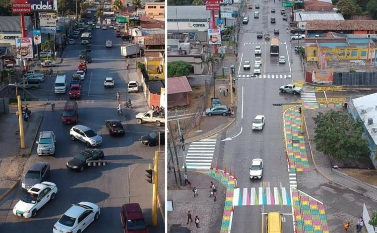 Tactical Urbanism – Urban Projectization