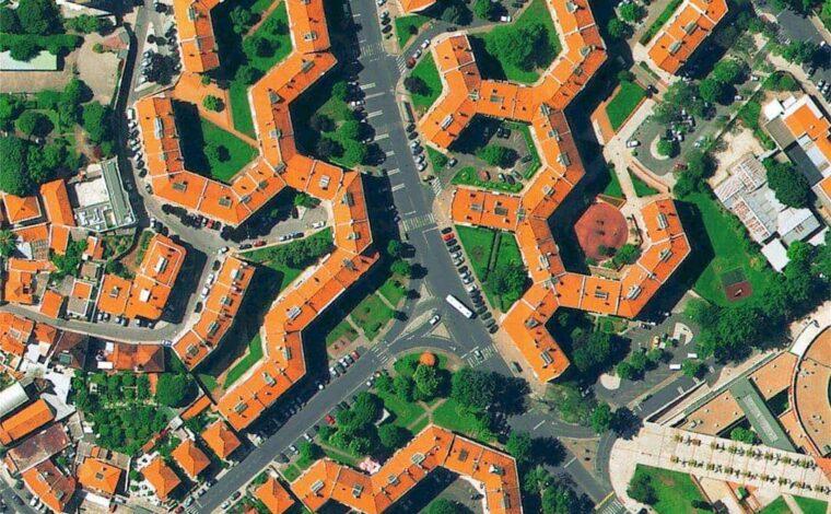 Carnaxide, Lisbon, Portugal – Urban Projectization