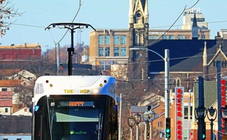 Car Free Day – Urban Projectization