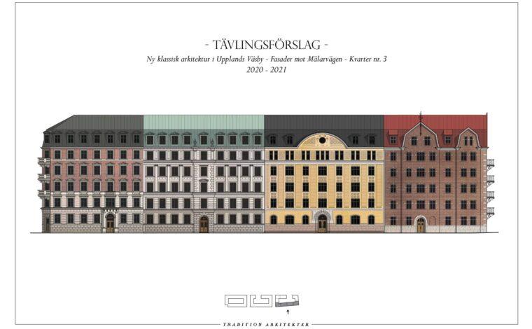 THE SWEDISH PARADOX – Urban Projectization